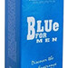 Blue for Men (Al-Nuaim)