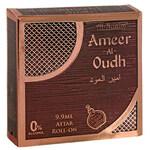 Ameer-Al-Oudh (Al-Nuaim)