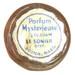 Parfum Mysterieuse (Le Sonier)
