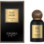 Oud Noir (Exuma)
