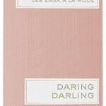 Les Eaux à la Mode - Daring Darling (Miu Miu)