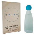 Tribù Acqua Fresca (Benetton)
