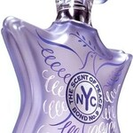 The Scent of Peace (Bond No. 9)