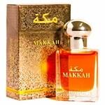 Makkah (Al Haramain / الحرمين)