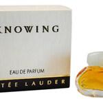 Knowing (Eau de Parfum) (Estēe Lauder)