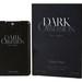 Dark Obsession for Men (Eau de Toilette) (Calvin Klein)