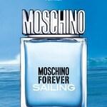 Forever Sailing (Eau de Toilette) (Moschino)