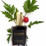 Blackbird (Olympic Orchids Artisan Perfumes)