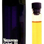 Nazareno Gabrielli pour Femme (Nazareno Gabrielli)