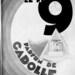 Le Nº9 (Cadolle)