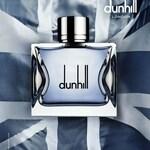 Dunhill London (Eau de Toilette) (Dunhill)