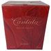 Cantate / Cantata (Eau de Toilette) (Yves Rocher)