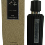 Aficionado (After Shave) (Cigar Fragrances)