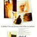 Cabriole (Eau de Toilette) (Elizabeth Arden)