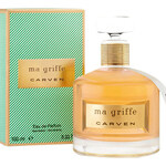 Ma Griffe (2013) (Carven)