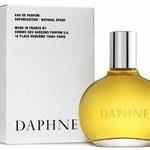 Daphne (Comme des Garçons)