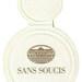 Sans Soucis (Parfum de Toilette) (Sans Soucis)