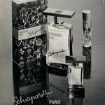 Shocking You (Parfum) (Elsa Schiaparelli)