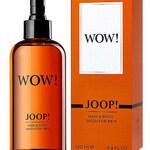 Wow! for Men (Eau de Toilette) (Joop!)