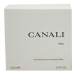 Canali Men (After Shave Lotion) (Canali)