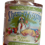 Shem-el-Nessim (Perfume) (Grossmith)