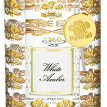 Les Royales Exclusives - White Amber (Creed)