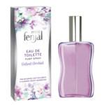 miss fenjal Velvet Orchid (Fenjal)