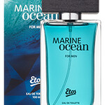 Marine Ocean (Etos)