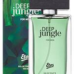 Deep Jungle (Etos)