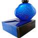 Bleu de Chine (Eau de Toilette) (Marc de la Morandière)