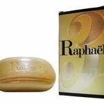 Raphaël 3 (Raphaël 4711)