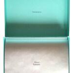Sheer Tiffany (Solid Perfume) (Tiffany & Co.)