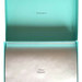 Sheer Tiffany (Solid Perfume) (Tiffany & Co.)