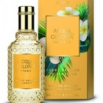Acqua Colonia Intense - Sunny Seaside of Zanzibar (4711)