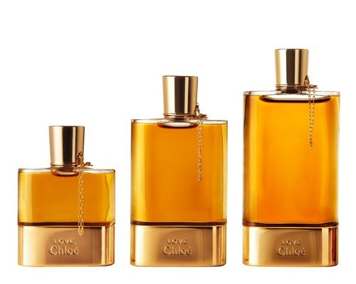 And Chloé IntenseReviews Rating LoveEau LoveEau Chloé yYb7gf6