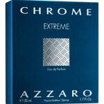 Chrome Extrême (Azzaro)
