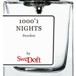 1000'1 Nights (SweDoft)