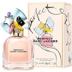 Perfect (Marc Jacobs)