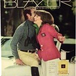 Blazer (Concentrated Cologne) (Anne Klein)