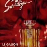 Sortilège (1936) (Le Galion)