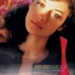Kenzo Amour Indian Holi (Kenzo)