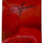 Diffusion (Babor)