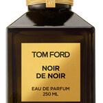 Noir de Noir (Eau de Parfum) (Tom Ford)