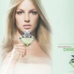 Believe (Britney Spears)