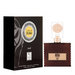 Love in Dubai Oudh (Al Battash)
