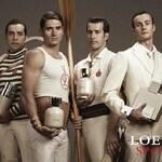 7 Sport (Loewe)