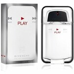 Play (Eau de Toilette) (Givenchy)