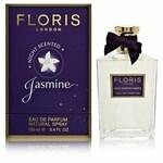 Night Scented Jasmine (Eau de Parfum) (Floris)