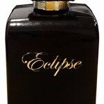 Eclipse (Sakamichi)