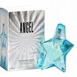 Angel Sunessence Édition Bleu Lagon (Mugler)